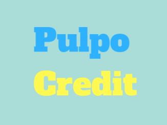 pulpocredit